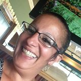 China from Allentown | Woman | 47 years old | Leo