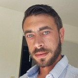 Pat from Evreux | Man | 31 years old | Leo