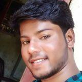 Mahi from Gokarna | Man | 25 years old | Gemini