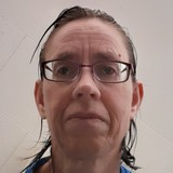 Buckleycunni8P from Dunedin | Woman | 48 years old | Pisces