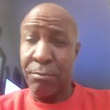 Killamil from Marion | Man | 61 years old | Sagittarius