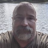 Punkingrabu from Lawrenceville | Man | 52 years old | Libra