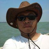 Aliyasak from Port Klang | Man | 34 years old | Scorpio