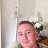 Roco from Leyland | Man | 38 years old | Cancer