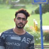 Vishal from Koch Bihar | Man | 24 years old | Scorpio