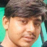 Rajaram from Noida | Man | 35 years old | Capricorn