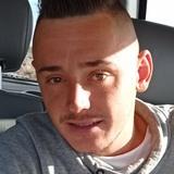 Mihai from Roquetas de Mar | Man | 25 years old | Capricorn