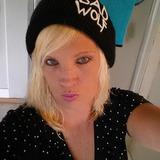 Luvmykidz from Dayton | Woman | 41 years old | Sagittarius