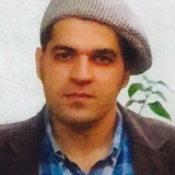 Arvin from Montreal-Ouest | Man | 36 years old | Cancer
