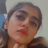 Sonal from Hyderabad | Woman | 23 years old | Sagittarius