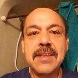 Ganesh from Tucson | Man | 58 years old | Sagittarius