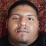 Lopez from New Summerfield | Man | 21 years old | Cancer