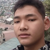Hugur from Aizawl | Man | 19 years old | Aries