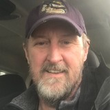 Nov28Octsepx from Cache Creek | Man | 52 years old | Aries