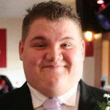 Ste from Mansfield | Man | 26 years old | Cancer