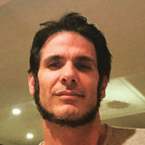 Monkeyboyblue from North Hollywood   Man   43 years old   Leo