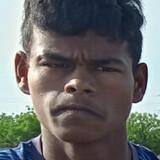Sameeralove11Y from Pandharpur | Man | 41 years old | Leo