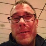 Tay from Grande Prairie | Man | 28 years old | Gemini