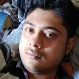 Arya from Ahmadpur   Man   27 years old   Aries