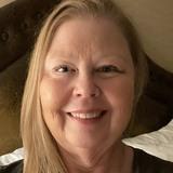 Debbie from Delafield | Woman | 61 years old | Scorpio