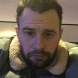 Blakey from Watford | Man | 35 years old | Aquarius