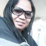 Thinkerbhelle from Al `Ayn | Woman | 49 years old | Taurus