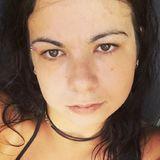 Neugierigeanna from Saarlouis | Woman | 36 years old | Aries
