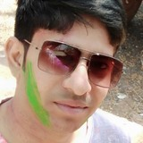 Rawnok from Barddhaman | Man | 29 years old | Pisces