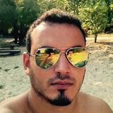 Samsmith from Gottingen | Man | 32 years old | Taurus