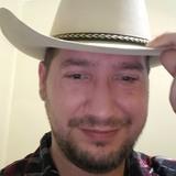 Bert from Shreveport   Man   39 years old   Libra