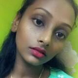 Kavita from Khopoli | Woman | 19 years old | Sagittarius