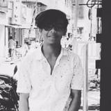 Fari from Coimbatore   Man   21 years old   Scorpio
