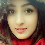 Muskaan from Ludhiana | Woman | 22 years old | Aquarius