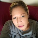 Stella from Edmonton | Woman | 46 years old | Cancer