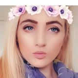Lucy from Walsall | Woman | 21 years old | Capricorn