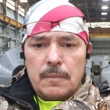 Patonegro from Park City | Man | 58 years old | Pisces
