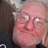 Siberian1Ok from Barrington | Man | 62 years old | Taurus