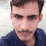 Navneet from Hansi   Man   22 years old   Pisces