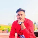 Krishra3Mr from Hajipur | Man | 27 years old | Pisces