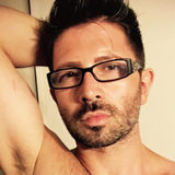 Justmeme from Loma Linda | Man | 37 years old | Capricorn