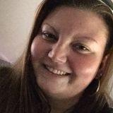 Rebullkitkat from Evanston | Woman | 30 years old | Gemini