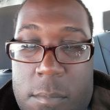 Marc from Gary | Man | 38 years old | Cancer