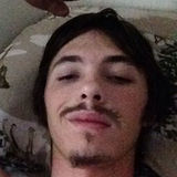 Mikedew from New Town | Man | 26 years old | Capricorn