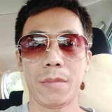 Jacky from Sungai Buloh | Man | 40 years old | Gemini