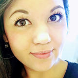 Marie from Henderson | Woman | 32 years old | Sagittarius