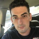 Bendigoguyxxx from Bendigo | Man | 30 years old | Virgo
