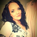 Kelly from Hatfield | Woman | 34 years old | Gemini