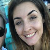 Tasha from Dartford   Woman   28 years old   Leo