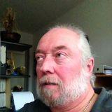 Stone from Berlin Reinickendorf | Man | 62 years old | Sagittarius