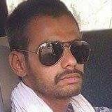 Arvind from Kishangarh | Man | 32 years old | Taurus